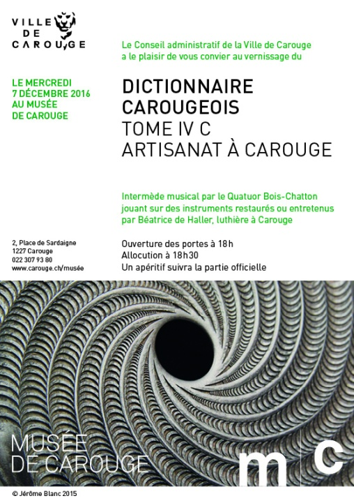 invitation-dictionnaire-carougeois